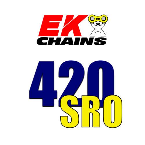 EK 420SRO