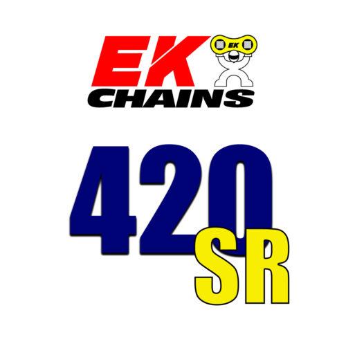 EK 420SR