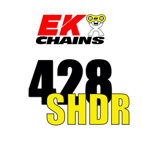 EK 428SHDR
