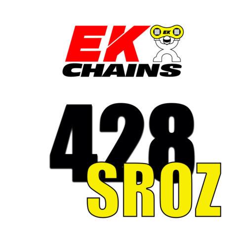 EK 428SROZ
