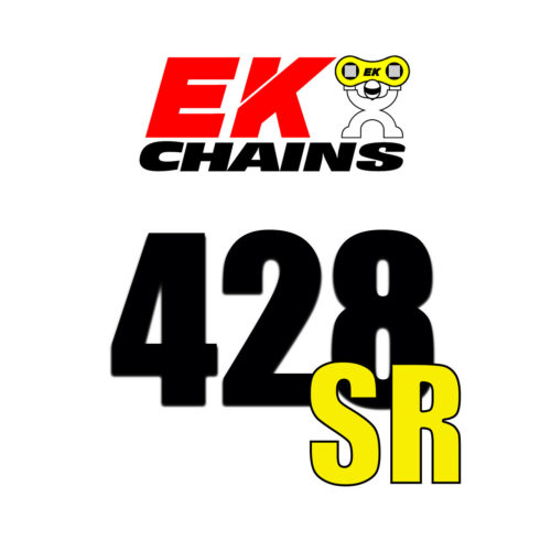EK 428SR