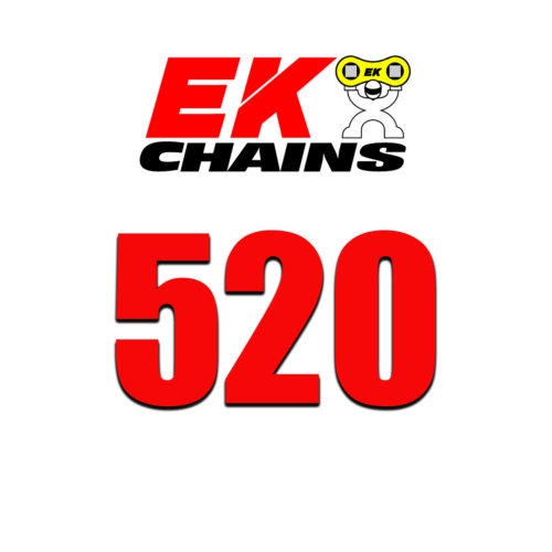EK 520 Standard