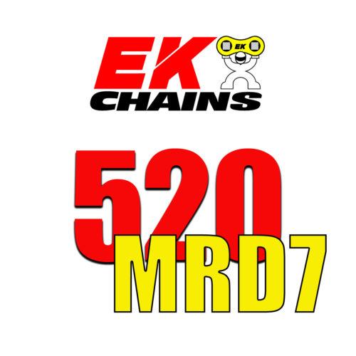 EK 520MRD7