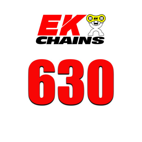 EK 630 Standard