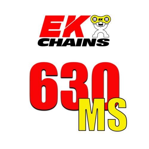 EK 630MS