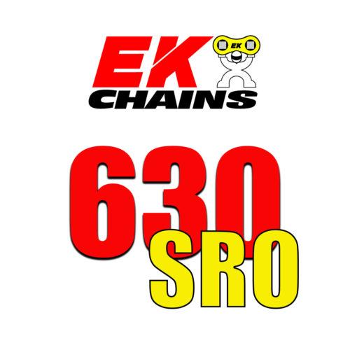 EK 630SRO